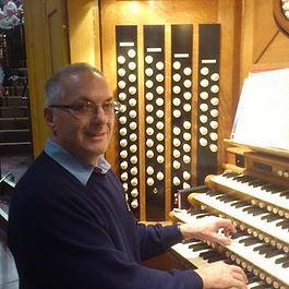 Colin on Organ.jpg