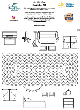 Casinha Origami Fran Fabrique.PNG