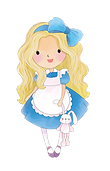 Alice1.png