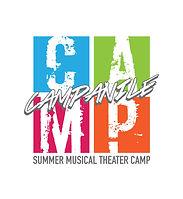Campanile Summer Theater Camp (Multi).jp