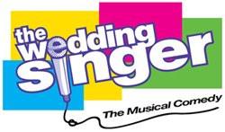weddingsinger1.jpg