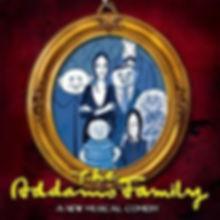 Addams-Family-logo-e1527717337879.jpg