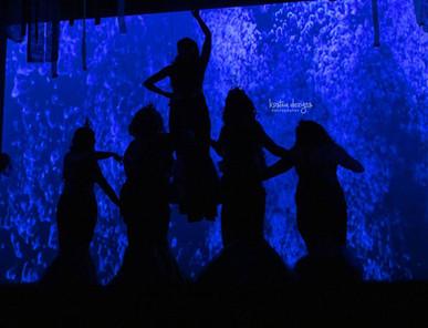 mermaid17.jpg