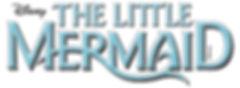 LM_TITLE_HORIZONTAL_4C.jpg