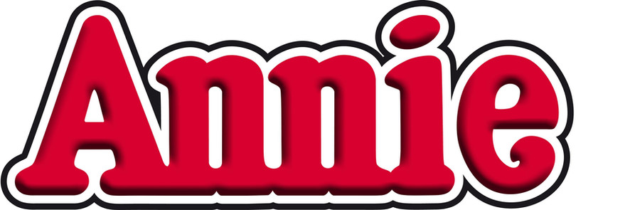 annie-logo.jpg