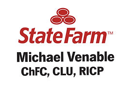 MichaelVenable_foamcore_010720.jpg