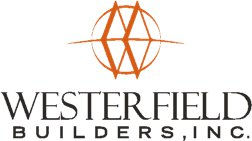 Westerfield Builders Logo.jpg