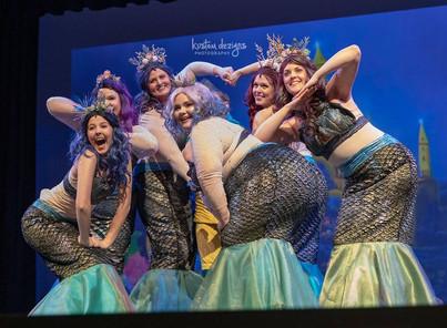 mermaid25.jpg