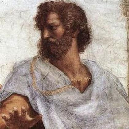 aristotle.jpg