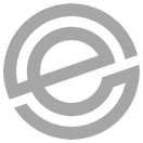 ELM Logo 300 grey.png