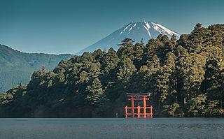 Hakone-Tour-Tokyo-Trip.jpg