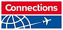 logo_connections.jpg