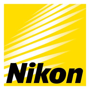 2017 Nikon School article