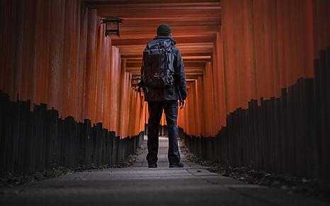 Nicolas-Wauters-Japan-Photographer.jpg