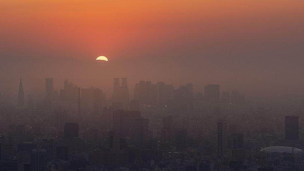Journée photos Tokyo et tour photos réservation