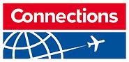 Agence de voyage belges Connections.be et partnenaires Nicolas wauters