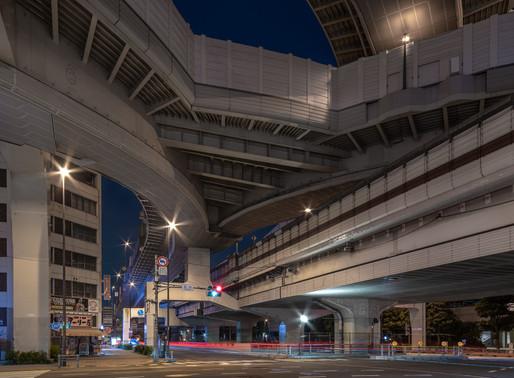 Tokyo Junction