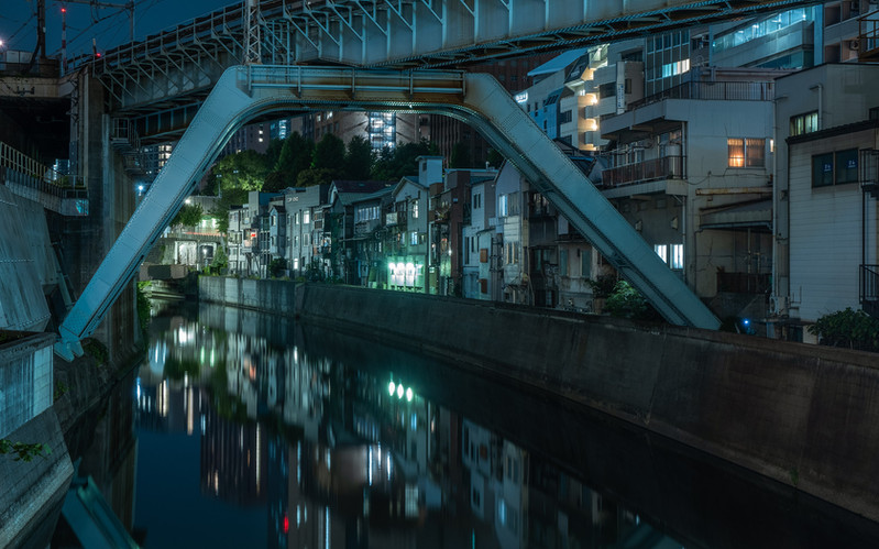 Japan photography and Workshops