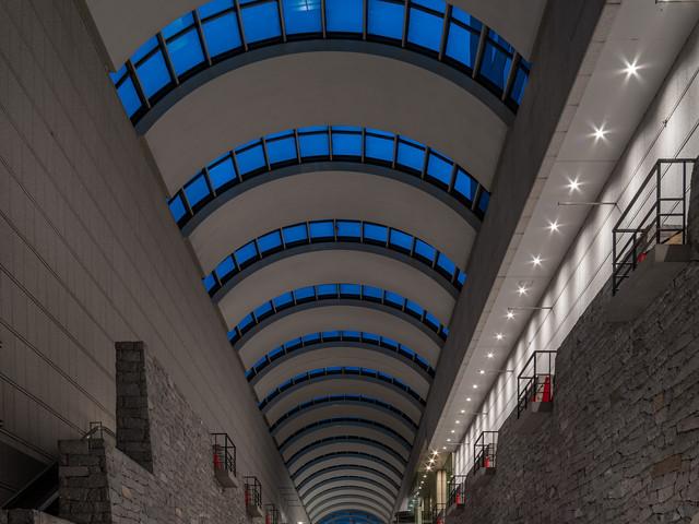 Shinjuku Opera Building