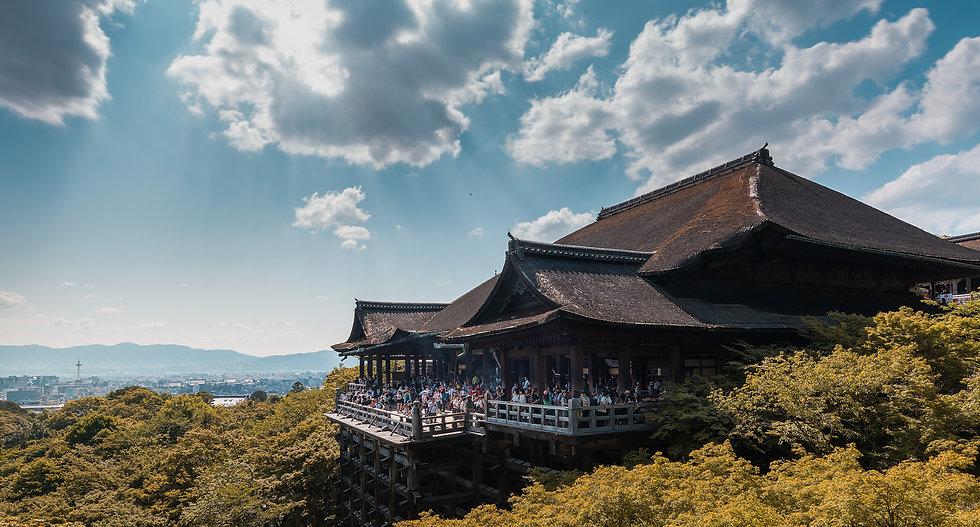 Kyoto-tours-tokyo-trip.jpg