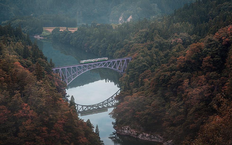 Nicolas-Wauters-Tokyo-Trip