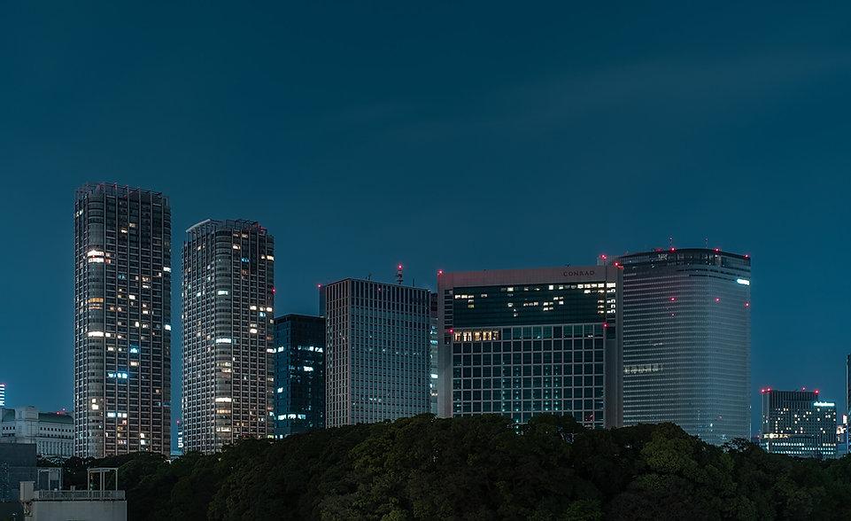 Tokyo-Trip-Tokyo visite guidée