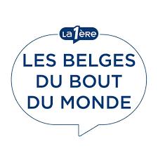 2016 Les Belges du Bout du monde radio