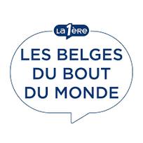 2015 Les Belges du Bout du monde