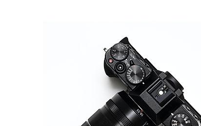 Journée photos Tokyo et tour photos équipement