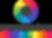 NWPhotography_Logo_Large72dpi .png
