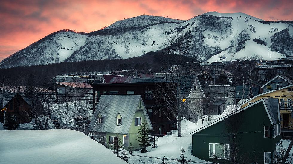 Japan-in-Winter-01.jpg