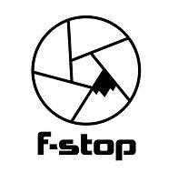 F-stop Gear pathfinder