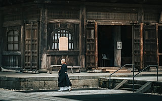 Kamakura-tour-Tokyo-Trip.jpg