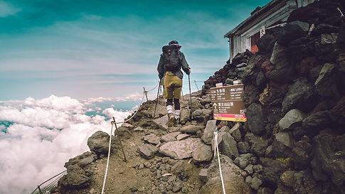 Mont-Fuji.jpg