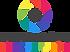 NWPhotography_Logo_Large300dpi .png