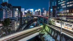 Tokyo Trip | Ochanomizu