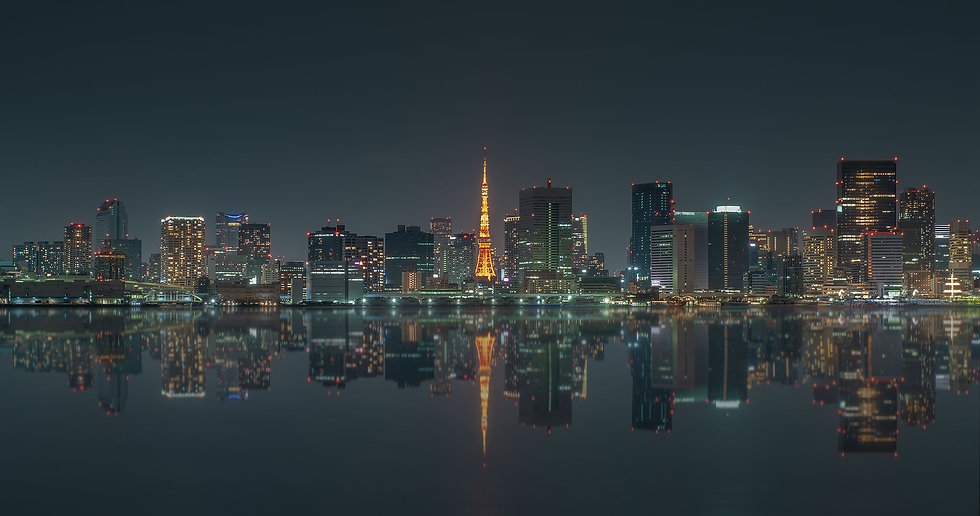 Nicolas-Wauters-Tokyo-Skyline_edited.jpg