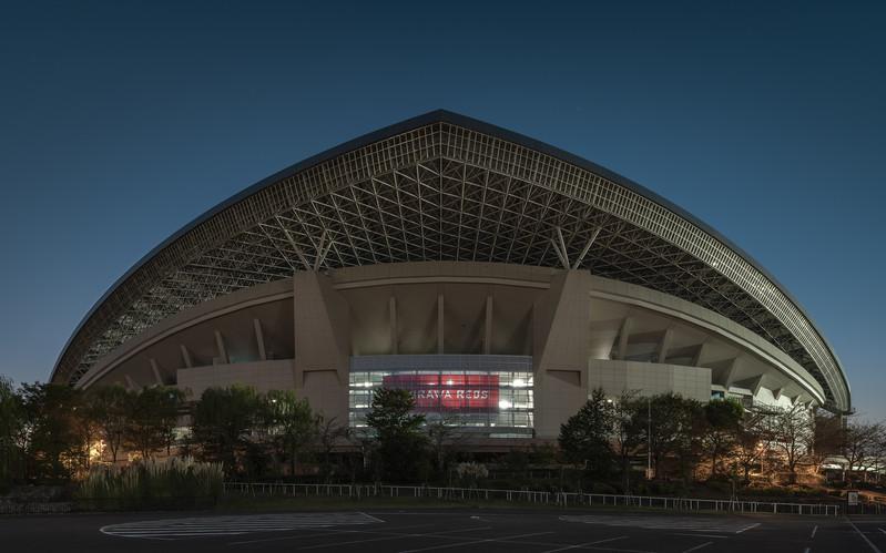 Saitama-2002-Stadium.jpg