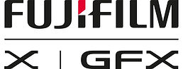 Fujifilm Belgium camera partnenaires Nicolas wauters