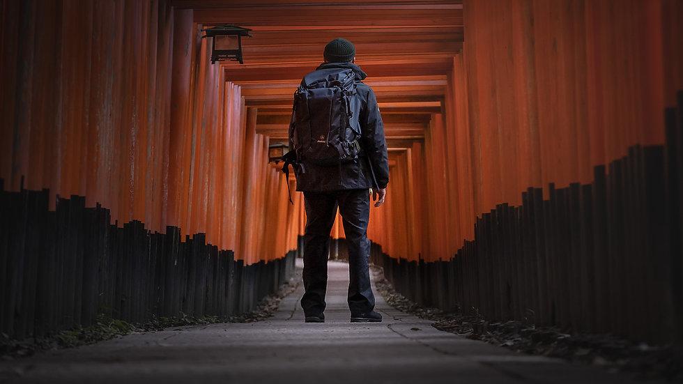 Nicolas-Wauters-Japan-Photographer-Fushi