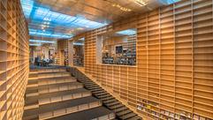 Tokyo Trip | Bibliotheek