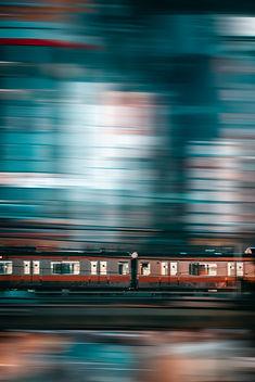 Voyages et stages photos Japon sujet photographique aborder
