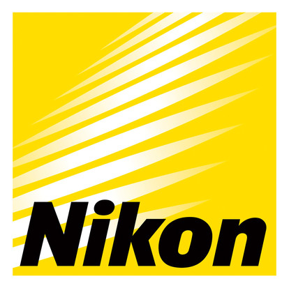 2017 Nikon School