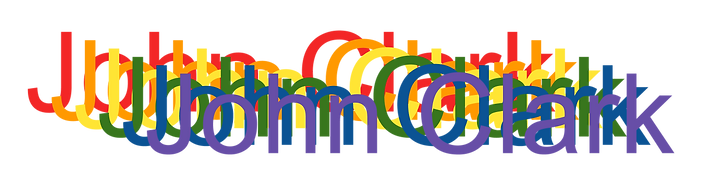 John Clark Logo_ (1).png