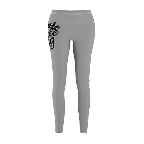 Muscle Gang Women's Leggings