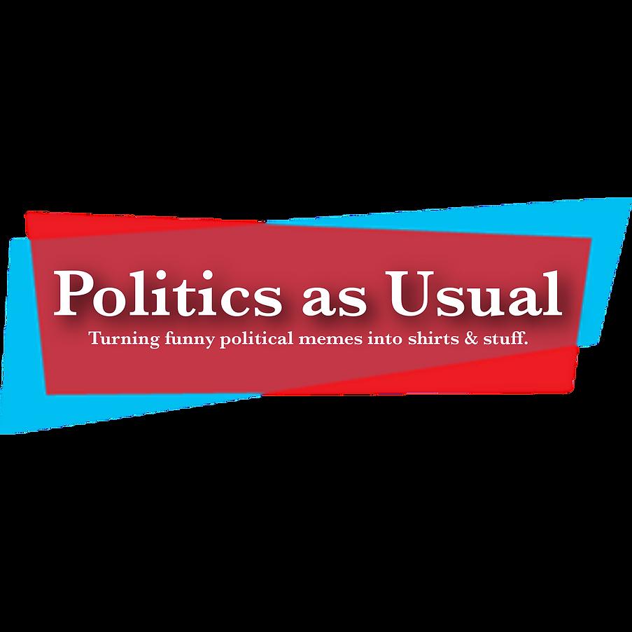 Politics Logo Png.png