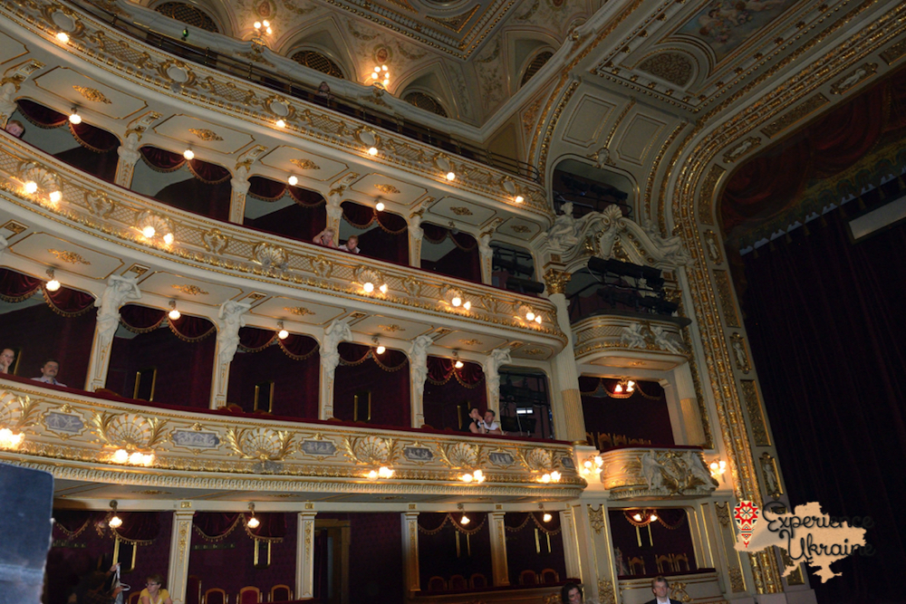 Inside the Lviv Opera House-imp