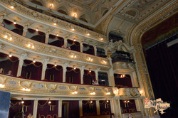Inside the Lviv Opera House-imp