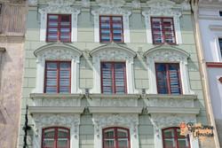Windows at Lviv-imp