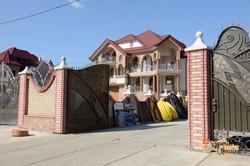 Builders yard-imp